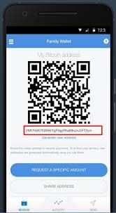 Las direcciones de bitcoin también se pueden. Como Comprar Bitcoins Por Primera Vez Paso A Paso Actualizado 2021 By Lucas Emma Medium