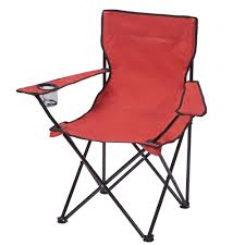 folding chairs bag. Brilliant Folding Folding Bag Chair Intended Chairs Home Depot