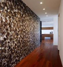 Small Picture Pictures on Architecture Wall Design Interior design ideas