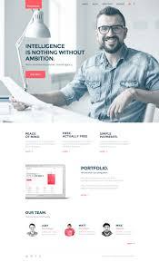 lancer resume web template biefy com lancer resume web template