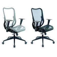 wal mart office chair. Walmart Office Furniture Myringthing Wal Mart Chair D