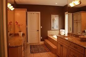 bathroom remodeling cleveland ohio. Bathroom Remodeling Cleveland Ohio Free Online Home Decor