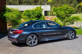 bmw new car release dates2018 BMW 5 Series a New Series From BMW