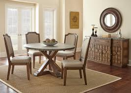 Circular Dining Table For 6 Dining Room Round Dining Table For 6 Round Dining Table For 6 With