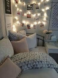 Cute Bedroom Ideas Custom Inspiration