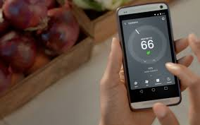 Aliexpresscom  Buy Wireless Thermostat T19WHB 7 RF APP For Remote Thermostat Control From Phone