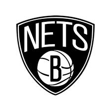 <b>Бейсболки Brooklyn Nets</b> - БОЛЬШОЙ выбор - Hatstorecompany.com