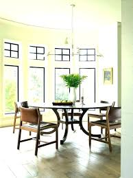 dining tables circle dining table half transitional round top rated pictures semi ci