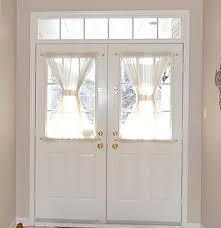 front door windowFront Door Window Treatments I56 In Brilliant Decorating Home