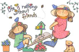 Image result for friendship day gif for whatsapp