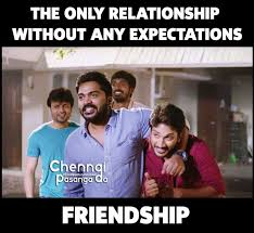 Movie Quotes About Friendship Inspiration Friendship Quotes From Movies QuotesGram 48 Movie Film Quotes