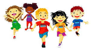 Image result for running club clip art