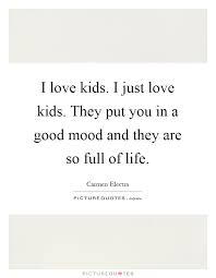 Kids Love Quotes Stunning Kids Love Quotes Kids Love Sayings Kids Love Picture Quotes Page 48