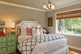 decorate bedroom ideas. Guest-Bedroom-Decorating-Ideas-And-Tips-To-Design- Decorate Bedroom Ideas O