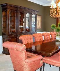 high end dining room furniture. high end dining room foran interior design furniture