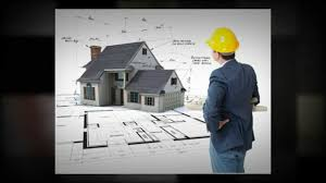 architectural engineering salary range. Architect Salary Architectural Engineering Range E