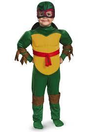 Teenage mutant ninja turtles costume ...