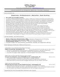 Hospital Administrator Resume Sample Ultimate Hospital Administrator Resume Sample For Your Entry Level 14