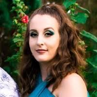 Ashley Kingston - Pueblo, Colorado Area   Professional Profile   LinkedIn