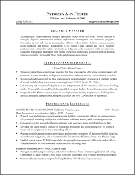 administrative assistant resume sample india sample administrative assistant resume examples executive assistant resumes samples