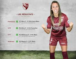 Generally speaking, the bigger the hexagon is, the more valuable fc metz networth should be on the internet! Marjorie Ma Boilesen Twitter
