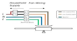 ceiling fans room size chart ceiling fan selection guide ceiling fan sizes ceiling fans room size ceiling fans room size