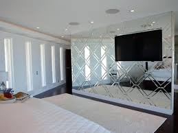 Wall Ideas: Wall Mirror For Bedroom (Image 18 of 20)