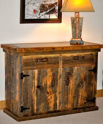 pictures of rustic furniture. master artisan gerry lamanski admires nature with his distinctive arizona rustic ranch westernflavored furnishings pictures of furniture u