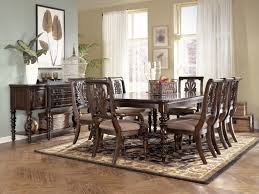 Ashley Furniture Kitchen Table Ashley Furniture Dining Room Table