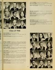 Temple University - Templar Yearbook (Philadelphia, PA), Class of 1968,  Page 405 of 454