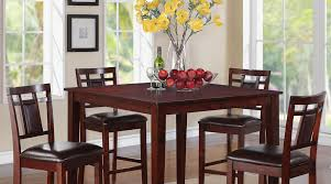Dining Room Furniture Memphis TN Southaven MS