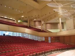 Plan Your Visit Chicago Philharmonic