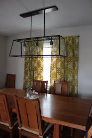 dining room pendant lighting fixtures. Dining Room Pendant Lighting Fixtures Image Photo Album Photos On Regarding Industrial Light E