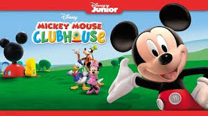 mickey mouse clubhouse get season 10 on you