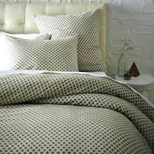 full image for navy blue patterned duvet covers navy blue patterned duvet cover jacquard leaf duvet