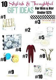 great mens gifts for men under decorative ten ideas handmade premium material shocking 100 dollars 2018 great mens gifts for men under