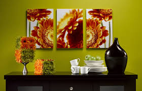 home decor home lighting blog contemporary wall art