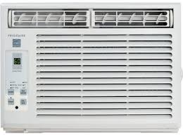 Image result for tips on choosing a good ac