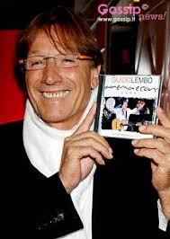 Guido Lembo presenta il suo cd. COMMENTA ORA! - guido_lembo_presenta_il_suo_cd_8964