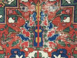any rug made in afghanistan turkey india or another regional country is an oriental rug the fact is that oriental rugs while admired by many