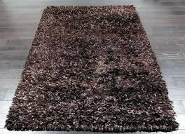 8x10 grey area rug 8 x 10 gray dark solid