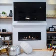 Home Accecories  1000 Images About Gas Fireplaces On Pinterest Floating Fireplace