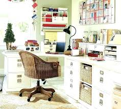 home office wall organization systems. Office Wall Organizers Home Organization Systems Two Ideas Of  R
