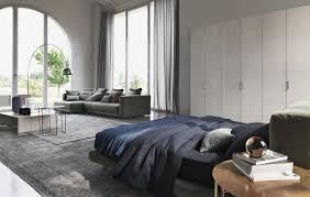 Modular Bedroom Furniture Systems Doze A Modular System Of Comfort Modular Sofa Systems From Flou