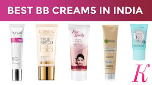 top 10 best bb creams in india with bb creams for oily skin 2017
