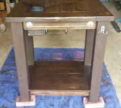 fullsize of splendiferous er ana grill prep table grill prep table er diy projects outdoor grill