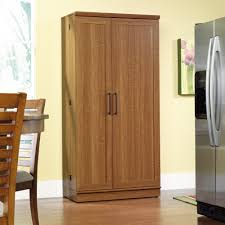 full size of table cool wood pantry cabinet 15 411965 all wood kitchen pantry cabinet