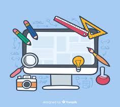 Web Design Long Beach Ca Tips For Hiring A Web Designer In Long Beach