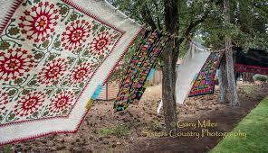 garymiller Photo Keywords: outdoor quilt show & Sisters Outdoor Quilt Show - July 11, 2015 - Sisters Oregon © 2015 Gary N Adamdwight.com