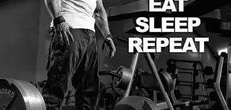 Bodybuilding Quotes Bodybuilding Wizard Inspiration Weight Lifting Quotes